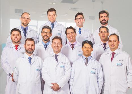 RICO – Real Instituto de Cirurgia Oncológica