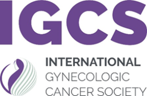 International Gynecologic Cancer Society